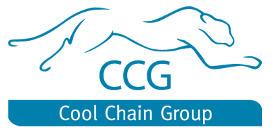 CCG – Cool Chain Group