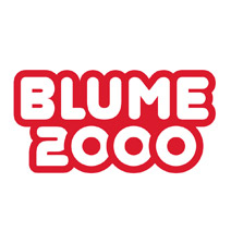 blume2000_referenz
