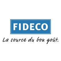 fideco_referenz