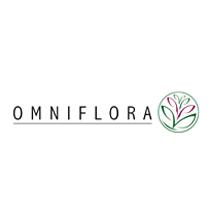omniflora_referenz
