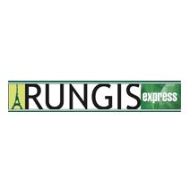 rungis_referenz